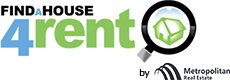 Find a house 4 Rent